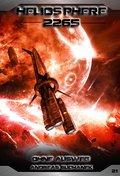 Heliosphere 2265 - Band 21: Ohne Ausweg (Science Fiction) (eBook, PDF)