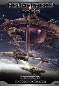 Heliosphere 2265 - Band 22: Heimkehr (Science Fiction) (eBook, PDF)