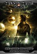 Heliosphere 2265 - Band 27: Der letzte Gefangene (Science Fiction) (eBook, PDF)