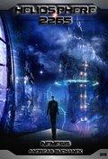 Heliosphere 2265 - Band 28: Nemesis (Science Fiction) (eBook, PDF)