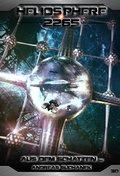 Heliosphere 2265 - Band 30: Aus dem Schatten ... (Science Fiction) (eBook, PDF)