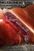 Heliosphere 2265 - Das Marsprojekt 1: Verloren (Science Fiction) (eBook, PDF)