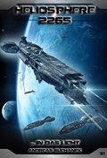 Heliosphere 2265 - Band 31: ... In das Licht (Science Fiction) (eBook, PDF)
