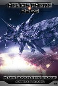 Heliosphere 2265 - Band 32: In der dunkelsten Stunde (Science Fiction) (eBook, PDF)