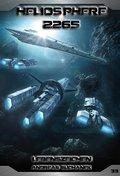 Heliosphere 2265 - Band 33: Lebenszeichen (Science Fiction) (eBook, PDF)
