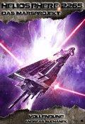 Heliosphere 2265 - Das Marsprojekt 6: Vollendung (Science Fiction) (eBook, ePUB)