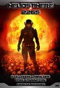 Heliosphere 2265 - Band 38: Das letzte Leben der Tess Kensington (Science Fiction) (eBook, ePUB)