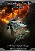 Heliosphere 2265 - Band 39: Das Erwachen (eBook, ePUB)