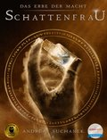 Das Erbe der Macht - Band 6: Schattenfrau (eBook, ePUB)