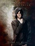 Die Chroniken der Seelenwächter - Band 21: Hinter der Maske (Urban Fantasy) (eBook, ePUB)