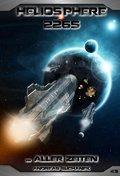 Heliosphere 2265 - Band 43: ... aller Zeiten (eBook, ePUB)