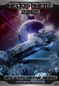 Heliosphere 2265 - Band 45: Der verlorene Mond (eBook, ePUB)