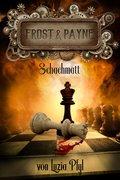 Frost & Payne - Band 11: Schachmatt (eBook, ePUB)