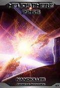 Heliosphere 2265 - Band 47: Nanokiller (eBook, ePUB)