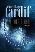 WILDER FLUSS (eBook, )