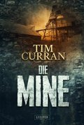 DIE MINE (eBook, )