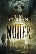MUTTER (eBook, )