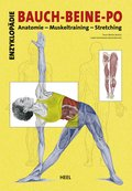 Enzyklopädie Bauch - Beine - Po (eBook, ePUB)