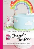 Trendtorten (eBook, ePUB)