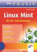 Linux Mint (bhv Praxis) (eBook, ePUB)