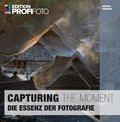 Capturing the Moment (eBook, PDF)
