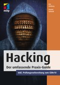 Hacking (eBook, )