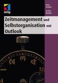 Zeitmanagement und Selbstorganisation mit Outlook (eBook, )