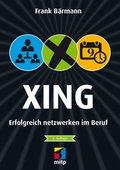 XING (eBook, )