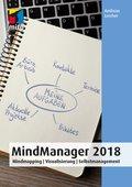 MindManager 2018 (eBook, )