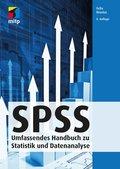 SPSS (eBook, PDF)
