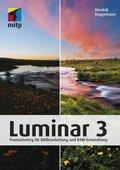 Luminar 3 (eBook, )