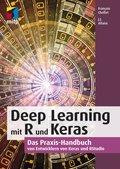 Deep Learning mit R und Keras (eBook, )