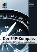 Der ERP-Kompass (eBook, ePUB)