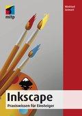Inkscape (eBook, ePUB)