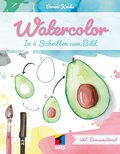 Watercolor (eBook, PDF)