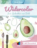 Watercolor (eBook, ePUB)