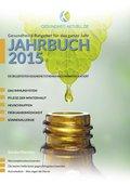 Gesundheit aktuell.de - Jahrbuch 2015 - Gesundheits-Ratgeber für das ganze Jahr (eBook, ePUB)