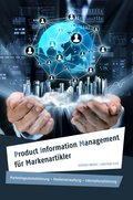 Product Information Management für Markenartikler (eBook, ePUB)