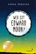 Wer ist Edward Moon? (eBook, ePUB)