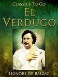 El Verdugo (eBook, ePUB)