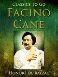 Facino Cane (eBook, ePUB)