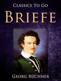 Briefe (eBook, ePUB)