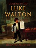 Luke Walton (eBook, ePUB)