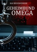 Geheimbund Omega (eBook, ePUB)