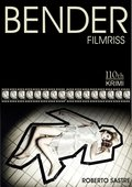 BENDER - Filmriss (eBook, ePUB)