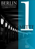 Mitte 1 (eBook, ePUB)
