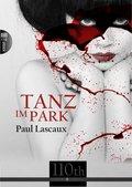 Tanz im Park (eBook, ePUB)