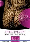 Reifer Wein (eBook, ePUB)