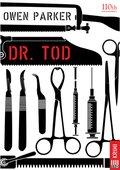 Dr. Tod (eBook, ePUB)