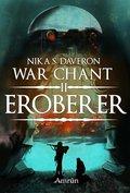 War Chant 2: Eroberer (eBook, ePUB)